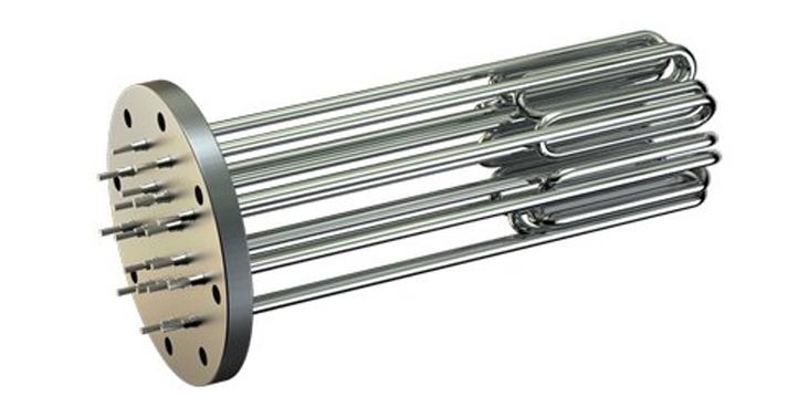 Boiler Heaters